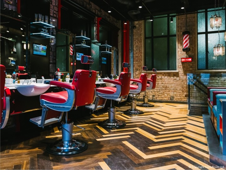 Ted-Baker-Lancaster-Place-Grooming-Room-by-FormRoom-London-UK-03
