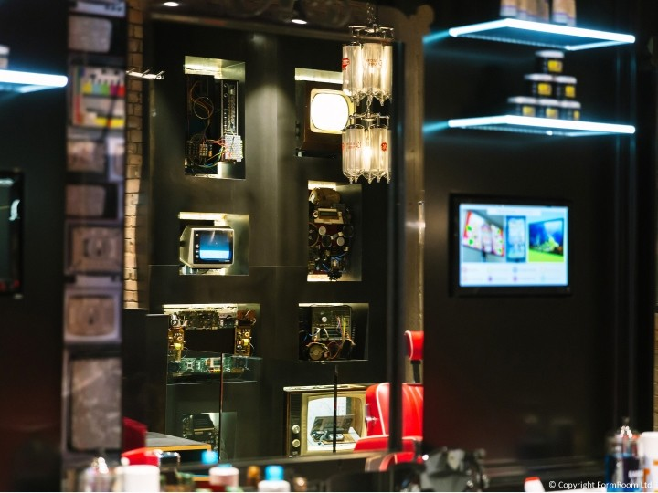 Ted-Baker-Lancaster-Place-Grooming-Room-by-FormRoom-London-UK-06