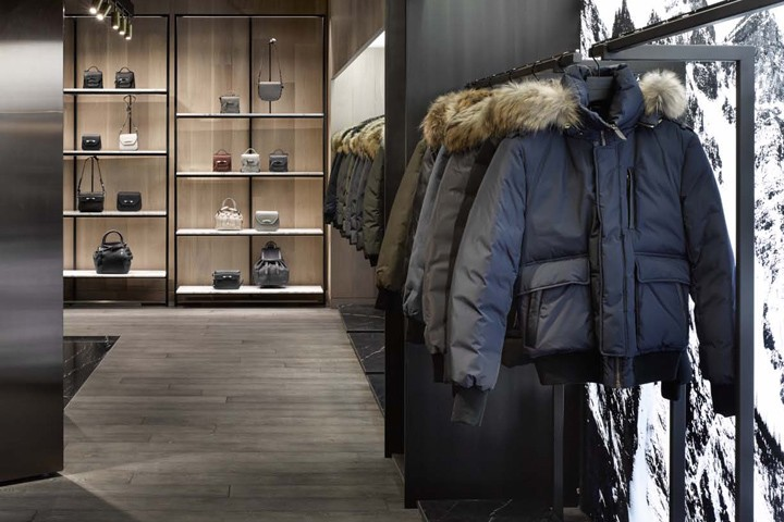 Mackage-flagship-store-by-Burdifilek-Montreal-Canada