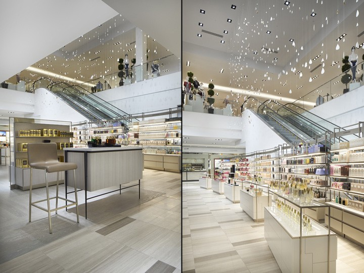Saks-Fifth-Avenue-flagship-store-by-CBX-Houston-Texas-02