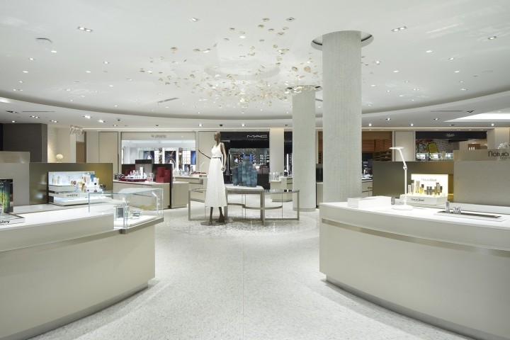 Saks-Fifth-Avenue-flagship-store-by-CBX-Houston-Texas-05