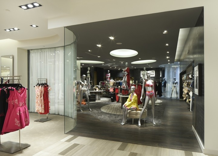Saks-Fifth-Avenue-flagship-store-by-CBX-Houston-Texas-07