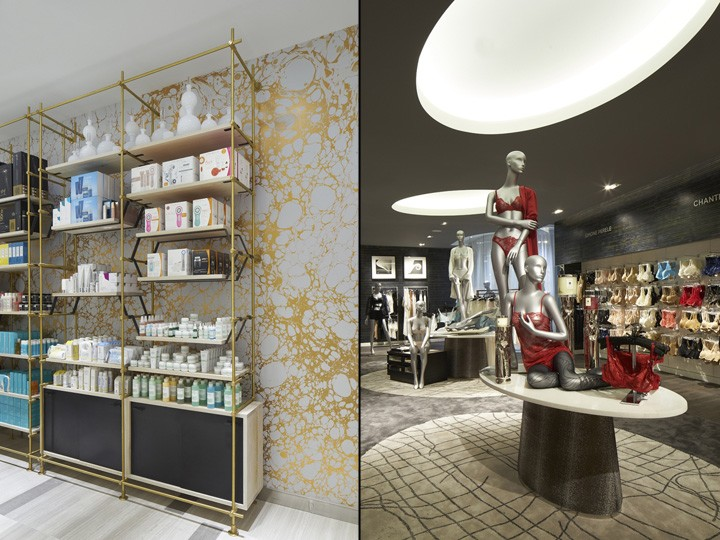 Saks-Fifth-Avenue-flagship-store-by-CBX-Houston-Texas-10