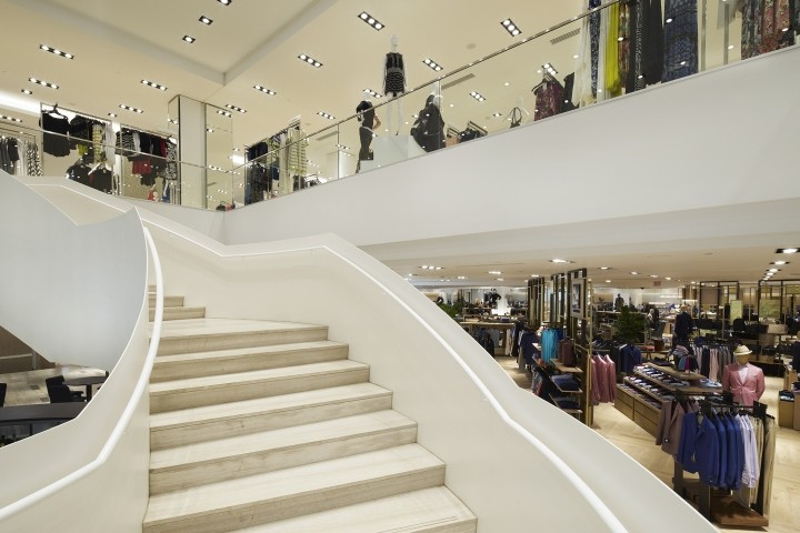 Saks-Fifth-Avenue-flagship-store-by-CBX-Houston-Texas-11