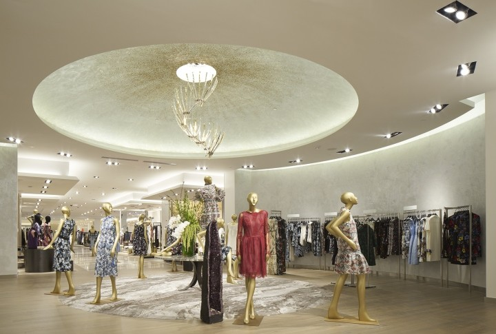 Saks-Fifth-Avenue-flagship-store-by-CBX-Houston-Texas-13