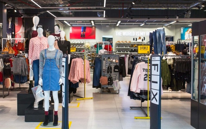 The-Fix-store-by-TDC-Co-Cape-Town-South-Africa-02