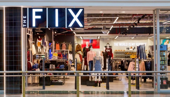The-Fix-store-by-TDC-Co-Cape-Town-South-Africa-09