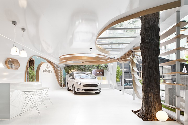 Ford-Vignale-Pavilion-by-Ruiz-Velazquez-Madrid-Spain