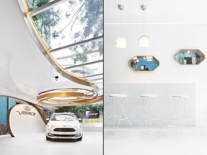 Ford-Vignale-Pavilion-by-Ruiz-Velazquez-Madrid-Spain-02