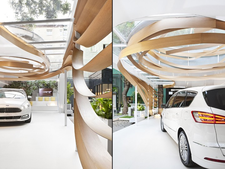 Ford-Vignale-Pavilion-by-Ruiz-Velazquez-Madrid-Spain-03