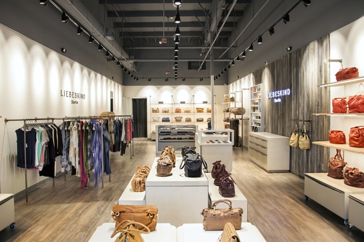 Liebeskind-Berlin-store-Riverhead-New-York