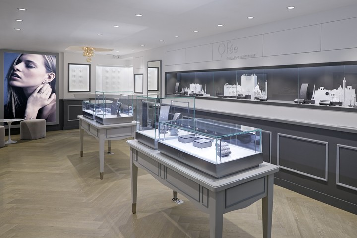 Ofee-French-Jewellery-Boutique-by-Stefano-Tordiglione-Design-Hong-Kong