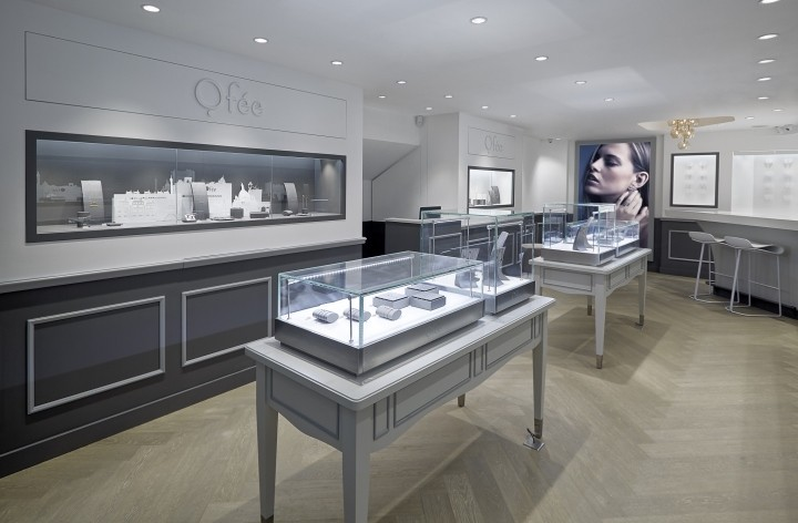 Ofee-French-Jewellery-Boutique-by-Stefano-Tordiglione-Design-Hong-Kong-02