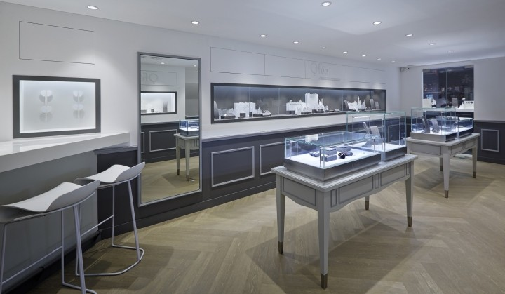 Ofee-French-Jewellery-Boutique-by-Stefano-Tordiglione-Design-Hong-Kong-06