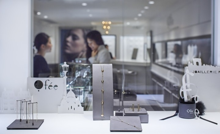 Ofee-French-Jewellery-Boutique-by-Stefano-Tordiglione-Design-Hong-Kong-10