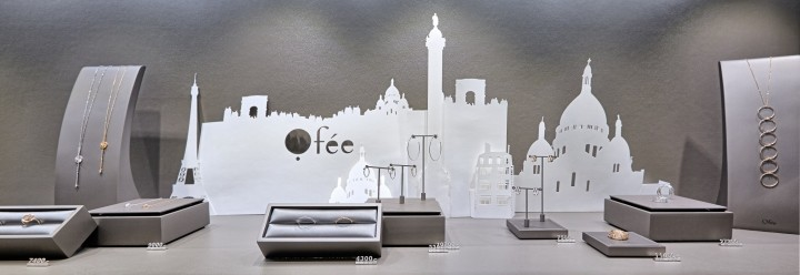 Ofee-French-Jewellery-Boutique-by-Stefano-Tordiglione-Design-Hong-Kong-13