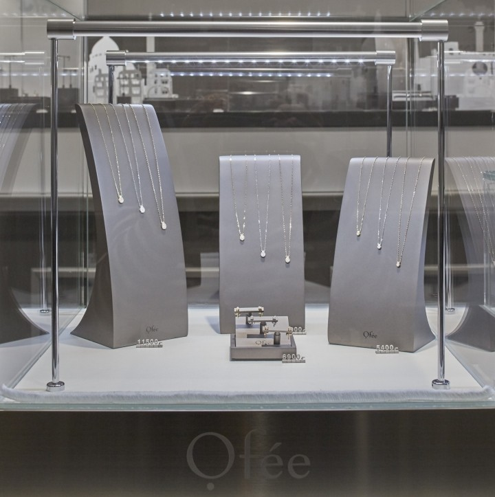 Ofee-French-Jewellery-Boutique-by-Stefano-Tordiglione-Design-Hong-Kong-17