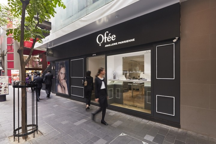 Ofee-French-Jewellery-Boutique-by-Stefano-Tordiglione-Design-Hong-Kong-18