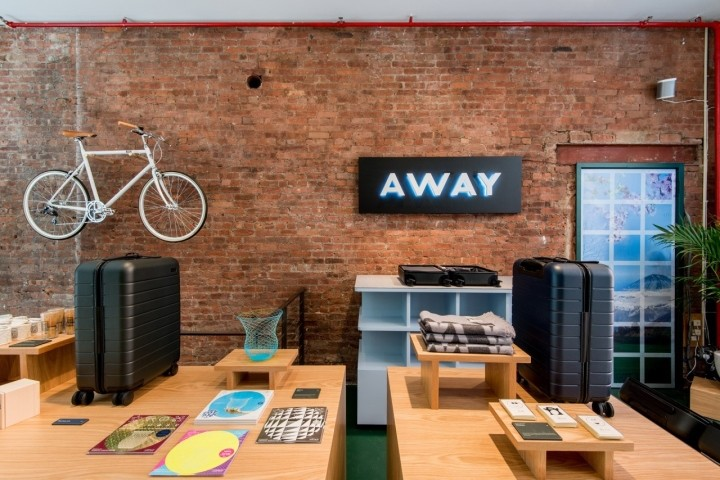 Away-concept-store-New-York-City-02