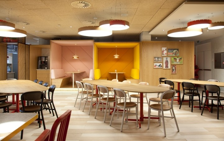 Coca-Cola-HQ-canteen-by-Stone-Designs-Madrid-Spain-02