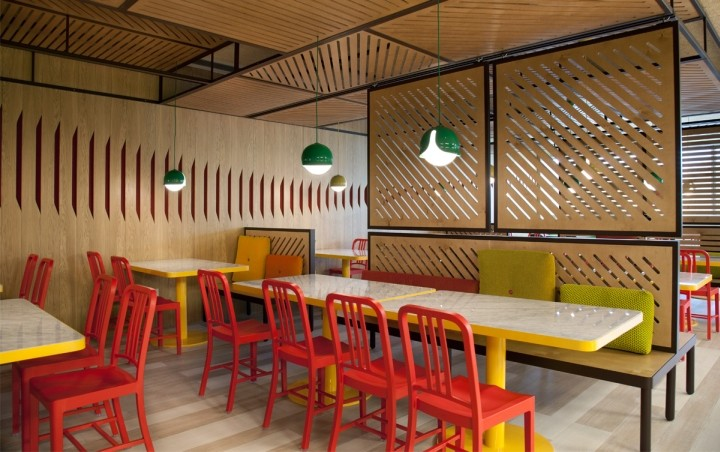 Coca-Cola-HQ-canteen-by-Stone-Designs-Madrid-Spain-05