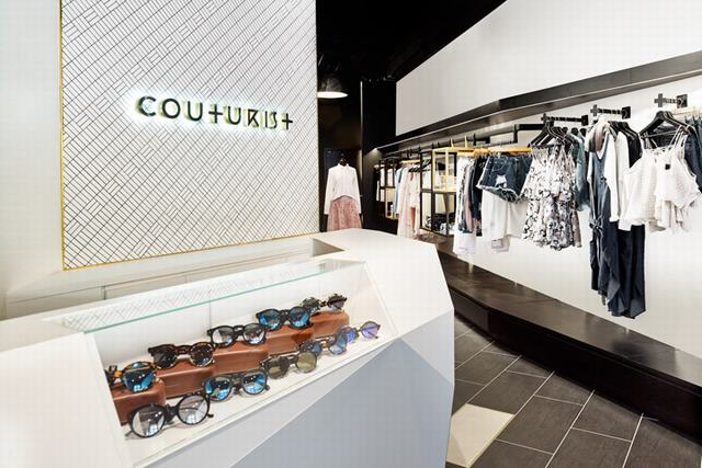Couturist-store-by-Cutler-Vancouver-Canada