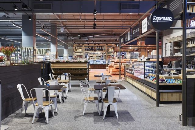 Checkers-Hyper-supermarket-by-TDC-Co-Midrand-South-Africa
