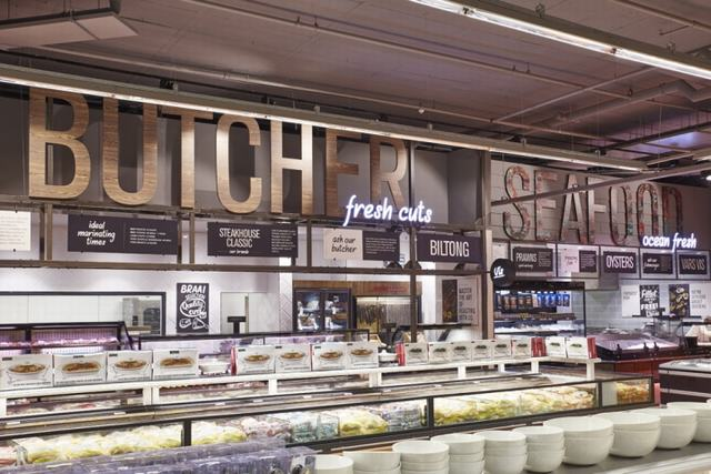 Checkers-Hyper-supermarket-by-TDC-Co-Midrand-South-Africa-05