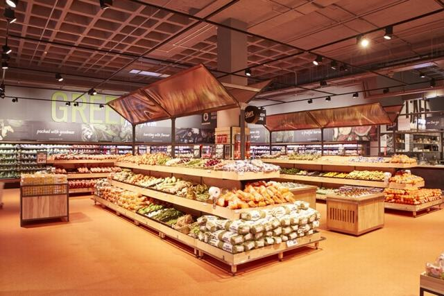 Checkers-Hyper-supermarket-by-TDC-Co-Midrand-South-Africa-09
