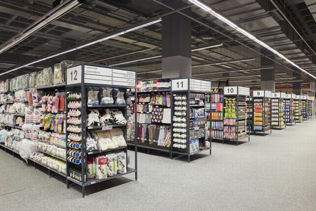 Checkers-Hyper-supermarket-by-TDC-Co-Midrand-South-Africa-11