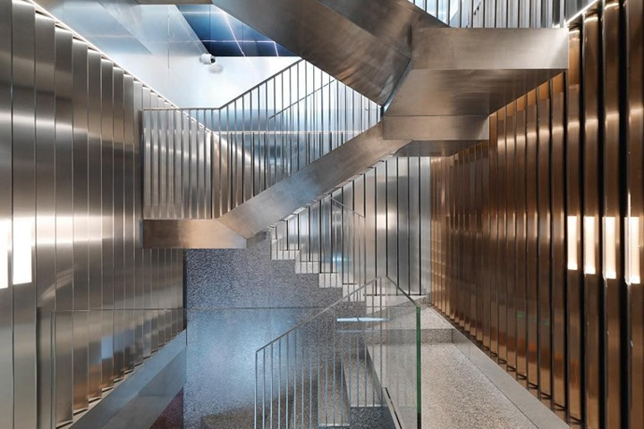 Repossi-flagship-store-by-OMA-Paris-France