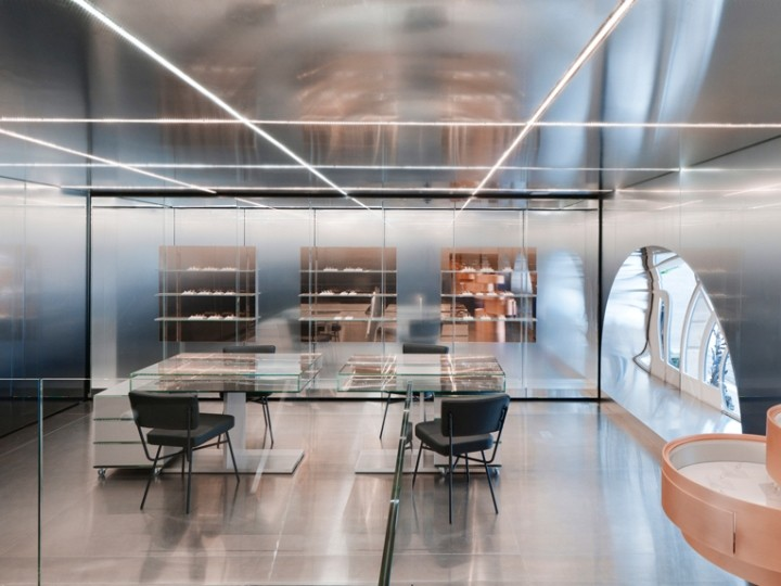 Repossi-flagship-store-by-OMA-Paris-France-04