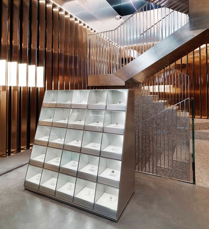 Repossi-flagship-store-by-OMA-Paris-France-06