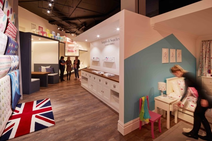 Great-Little-Trading-Co-flagship-showroom-by-Resolution-Interiors-London-UK-07