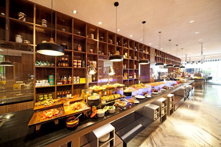 Element-Cafe-by-designphase-dba-Singapore-06