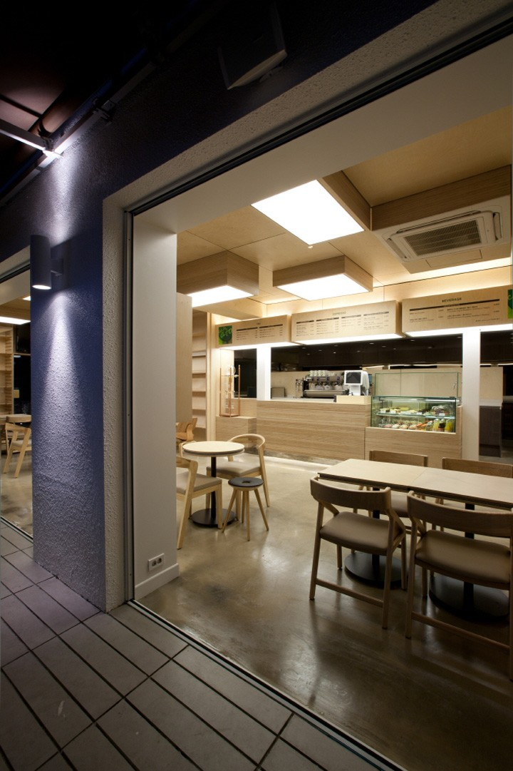 Cafe-Ato-by-Design-BONO-Seoul-19