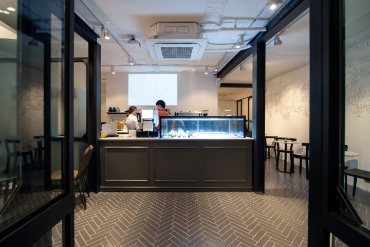 Dessert-Cafe-Pied-by-Nordic-Bros-Design-Community-Seoul-South-Korea-12