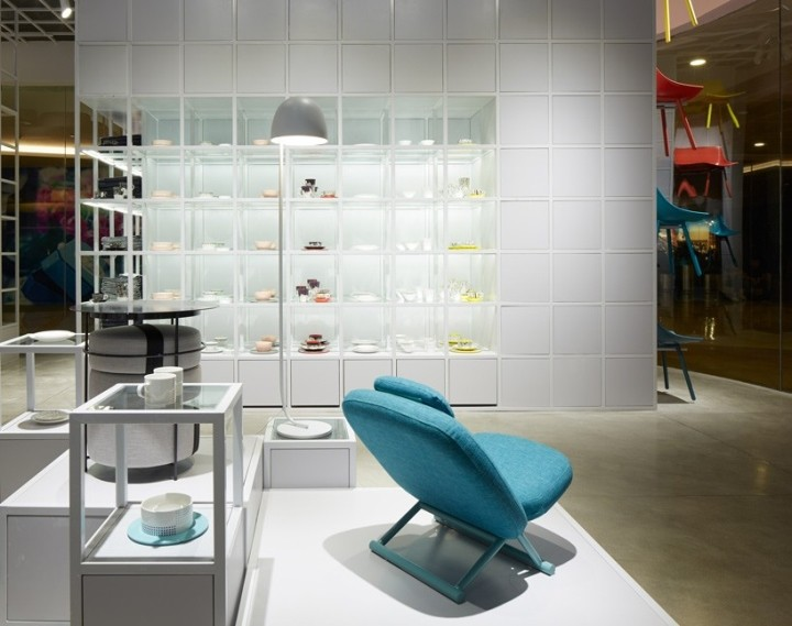 Zaozuo-showroom-by-Nichetto-Studio-Beijing-China-02