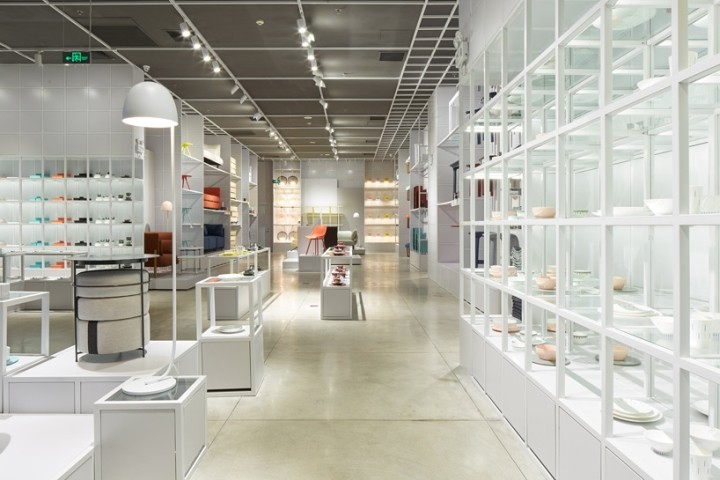 Zaozuo-showroom-by-Nichetto-Studio-Beijing-China-03