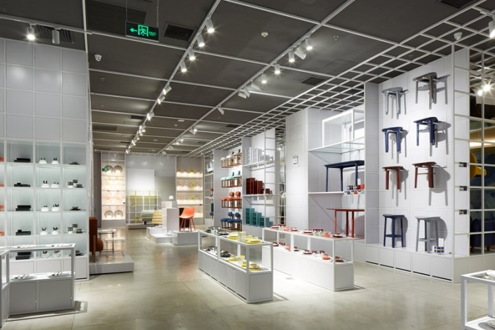 Zaozuo-showroom-by-Nichetto-Studio-Beijing-China-05