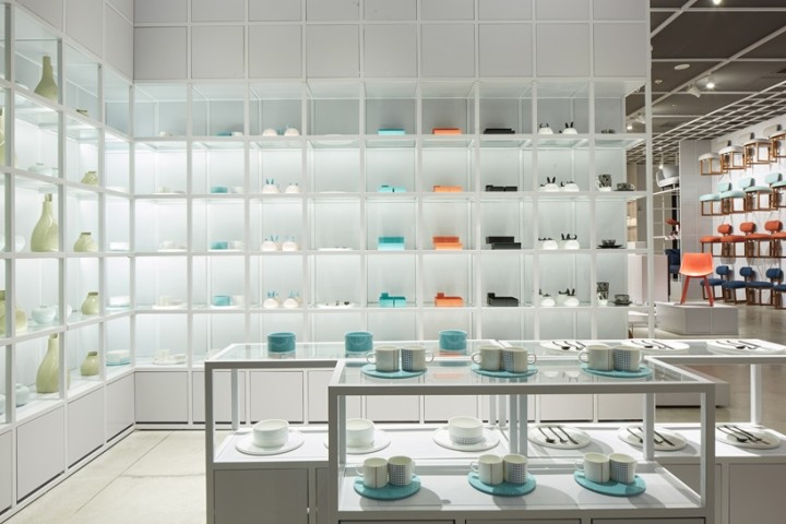 Zaozuo-showroom-by-Nichetto-Studio-Beijing-China-06