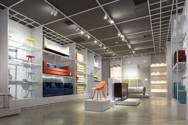Zaozuo-showroom-by-Nichetto-Studio-Beijing-China-08