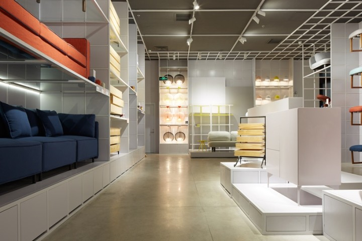 Zaozuo-showroom-by-Nichetto-Studio-Beijing-China-09