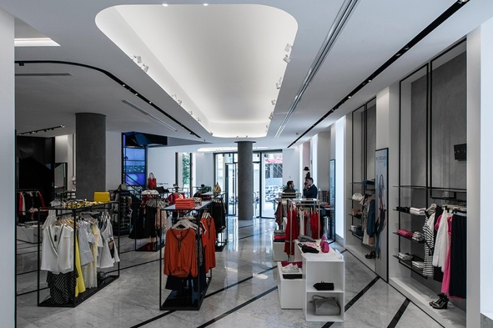 GS-flagship-store-by-Joseph-Barakat-Architects-Beirut-Lebanon-03