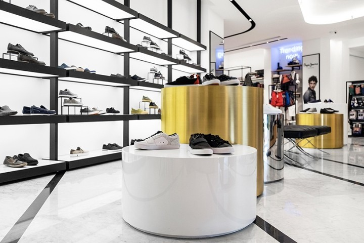 GS-flagship-store-by-Joseph-Barakat-Architects-Beirut-Lebanon-05