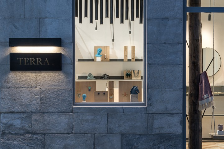 TERRA-concept-store-by-Normless-Architecture-Studio-Syros-Cyclades-Greece