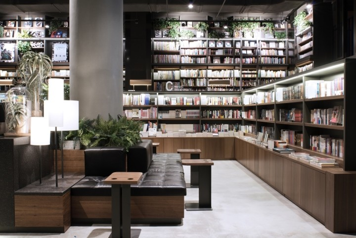 Kyobo-book-center-hottracks-by-WGNB-Busan-South-Korea-04