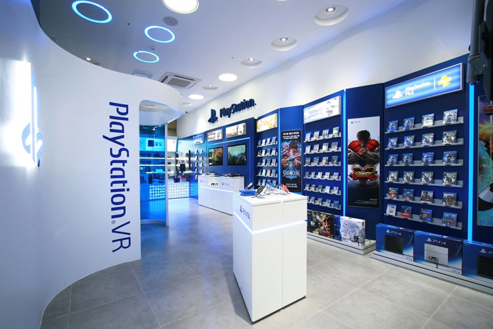Sony-PlayStation-sore-by-studio-IMA-Sejong-South-Korea
