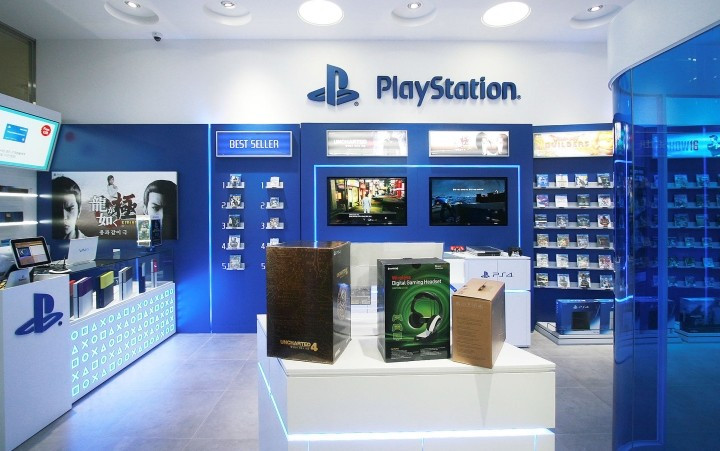 Sony-PlayStation-sore-by-studio-IMA-Sejong-South-Korea-04