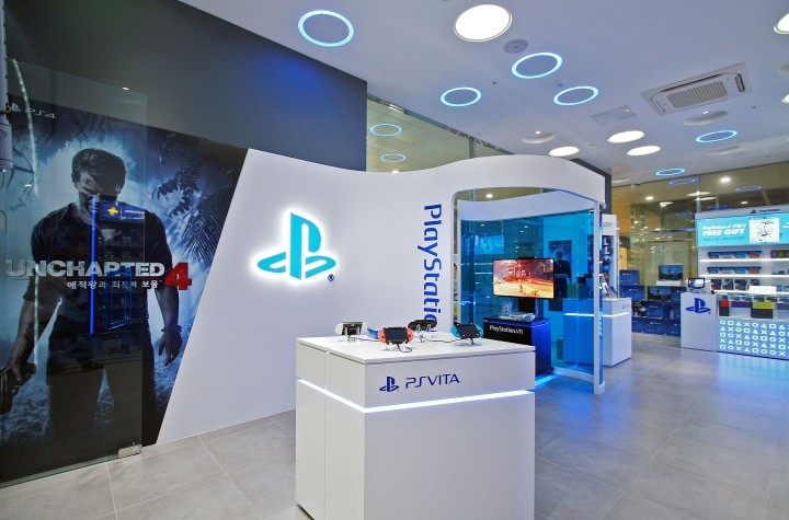 Sony-PlayStation-sore-by-studio-IMA-Sejong-South-Korea-05